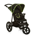 hauck-wozek-spacerowy-runner-black-neon-yellow-a215939.jpg