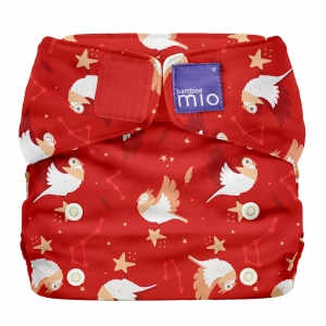 bambino mio pielucha miosolo all-in-one nappy one size