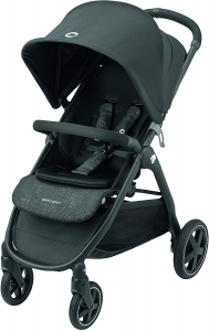 Bebe Confort Maxi-Cosi Gia Wózek Spacerowy do 22 kg