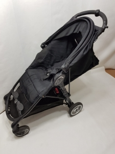Baby Jogger Wózek Spacerowy City Mini Zip do 15 kg