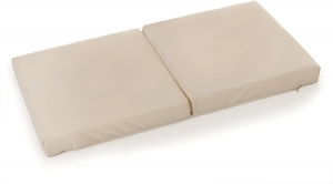 Hauck materac składany Sleeper do Dream n Care 82x45