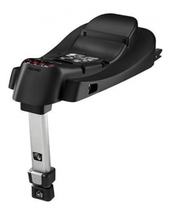Recaro Baza Smartclick do Guardia